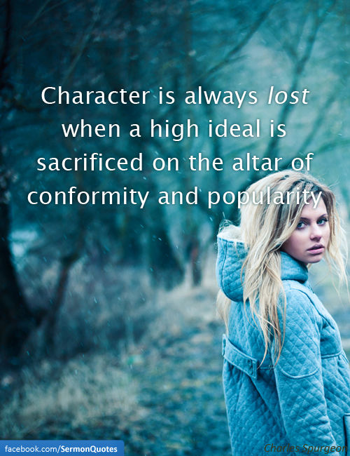 character-is-lost