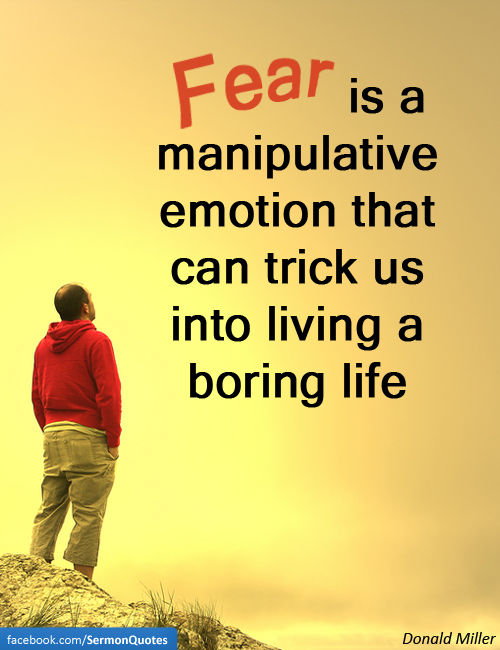 fear-manipulative-emotion