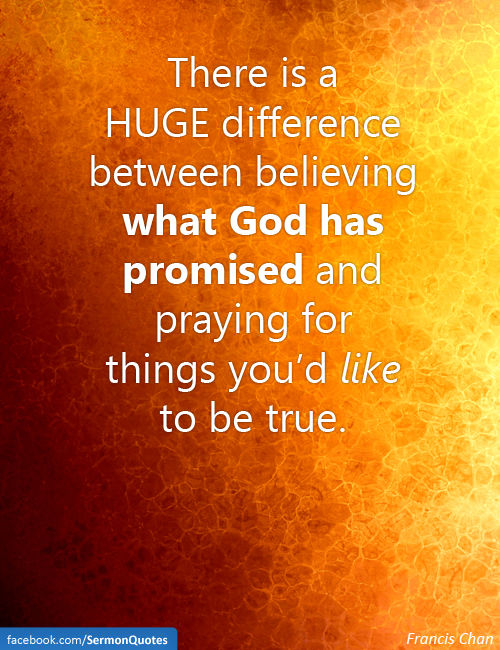 difference-prayer-promise