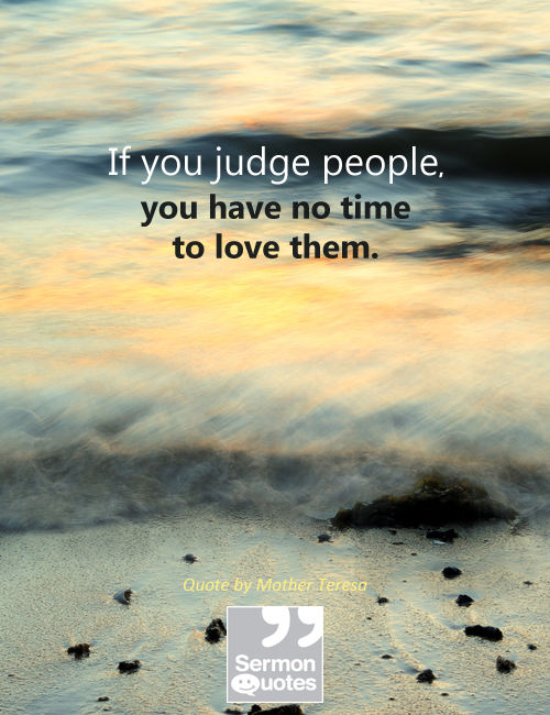 judge-people