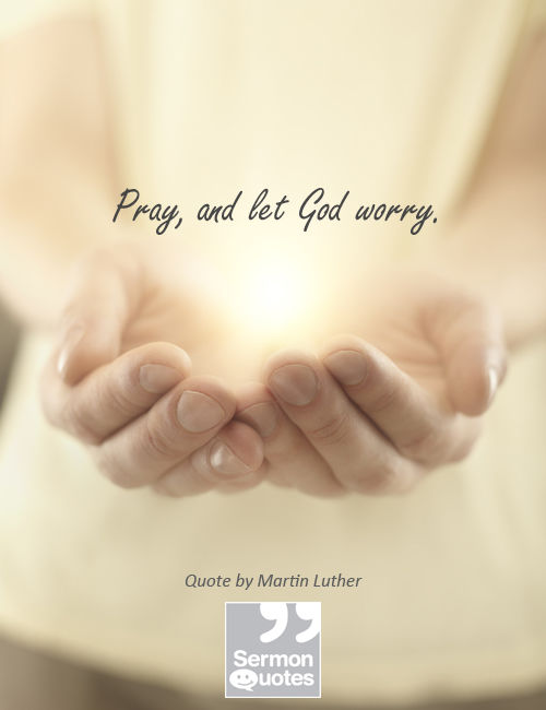 pray-let-god-worry