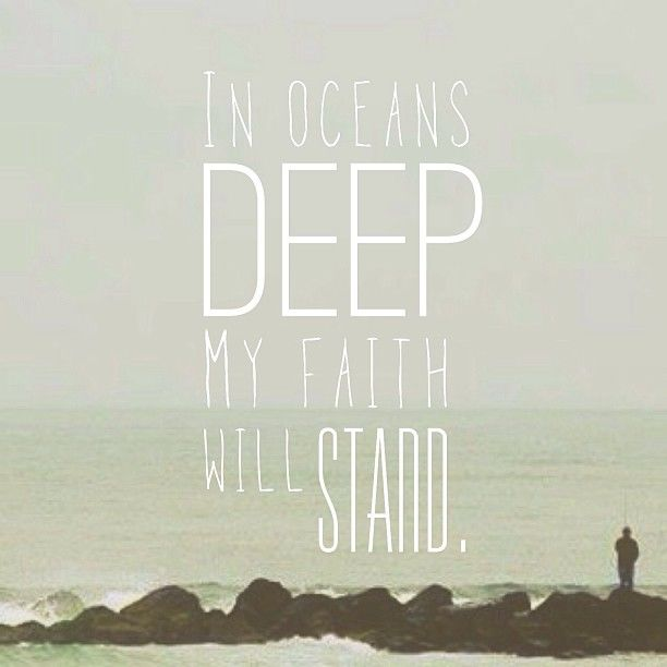 my-faith-will-stand