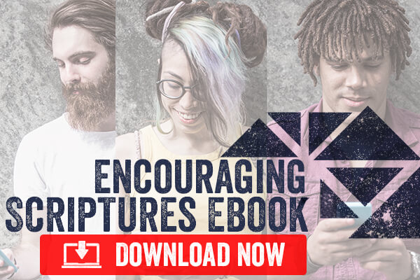 scriptures-ebook-sidebar
