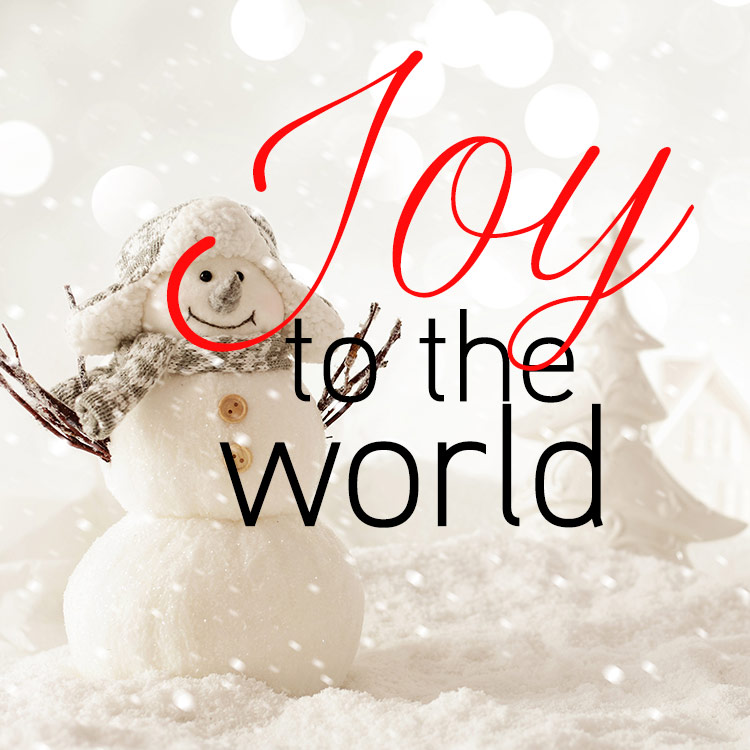 joy-to-world