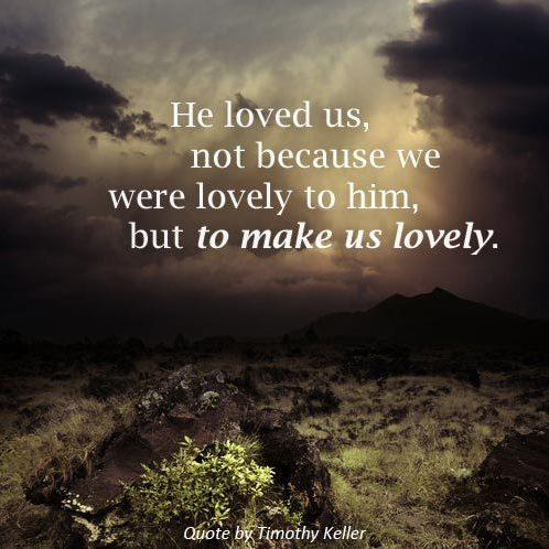 he-loved-us