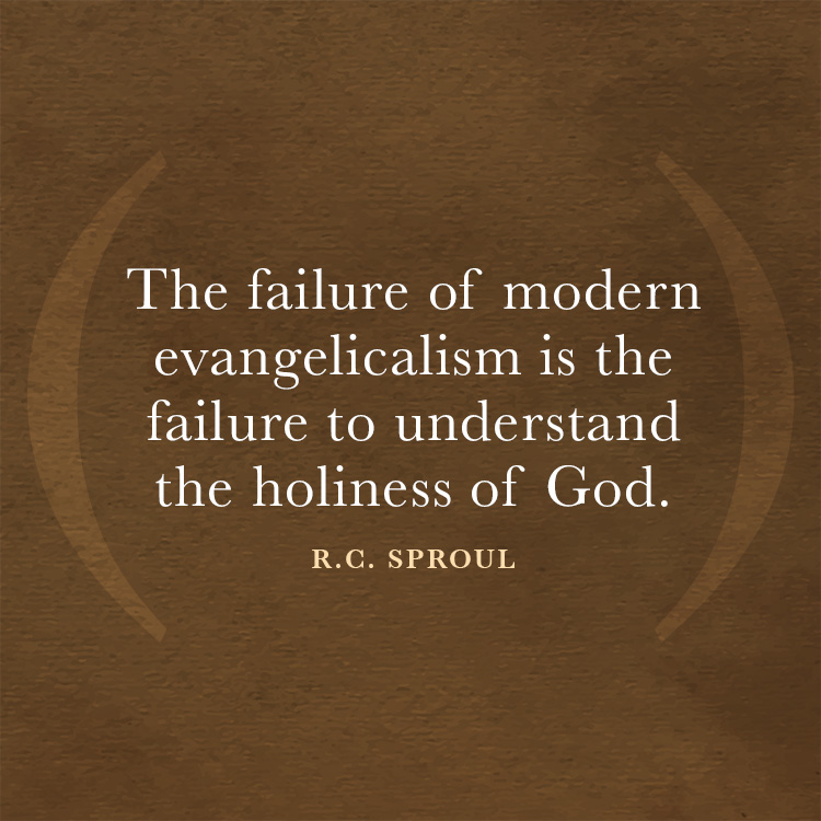 The Failure Of Modern Evangelicalism Is The Failure To border=