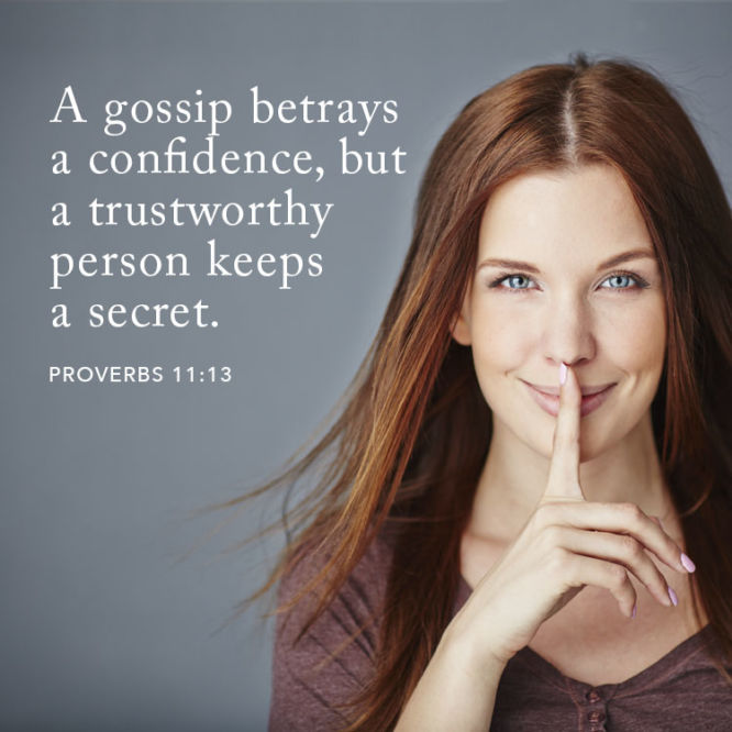 bible verse Archives - Page 5 of 6 - SermonQuotes