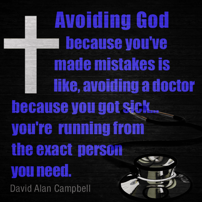 avoid-god-sick