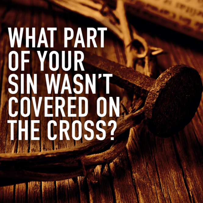 covered-on-cross