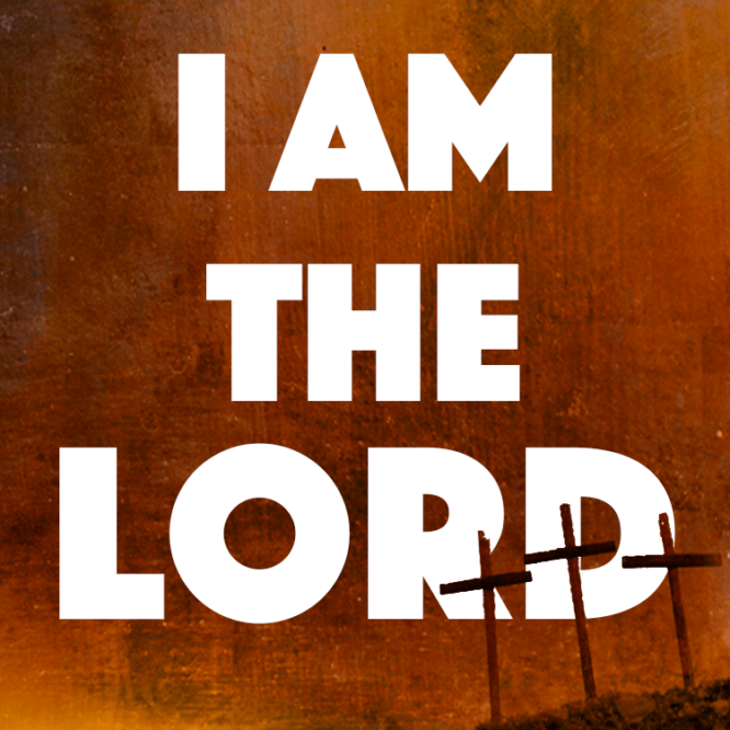 i-am-lord