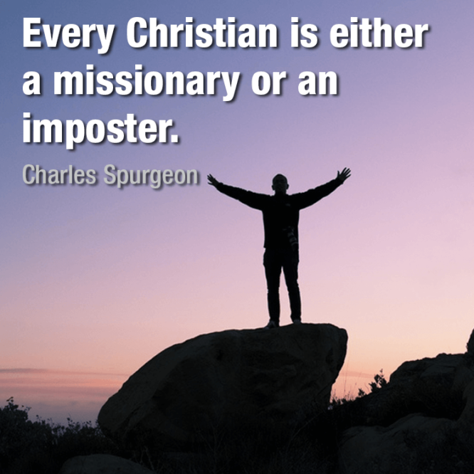 missionary-imposter