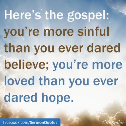heres-the-gospel