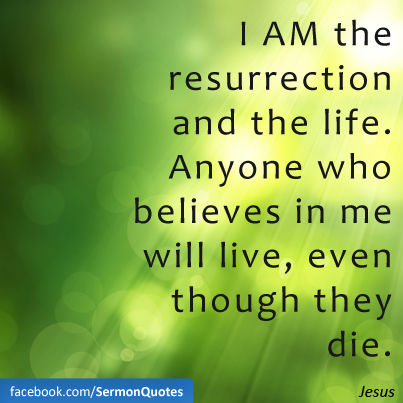 i-am-the-resurrection