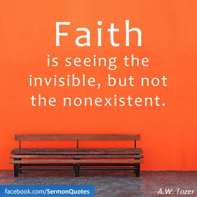 faith-is-seeing