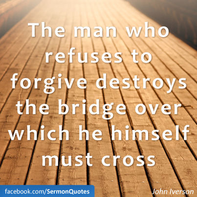 refusing-to-forgive