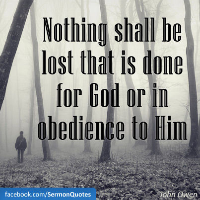 nothing-shall-be-lost