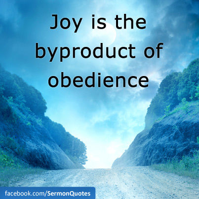 joy-byproduct-obedience