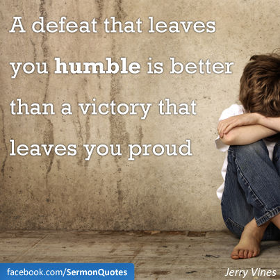 defeat-is-better-than-victory