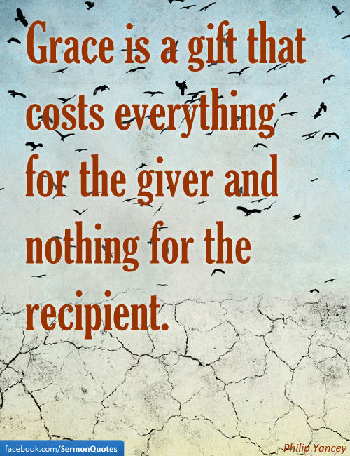 grace-is-a-gift