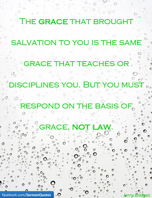 grace-that-brought-salvation