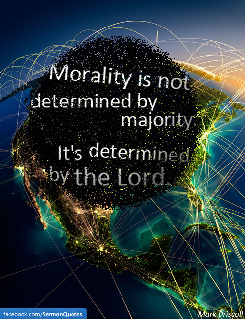 morality-determined-by-lord