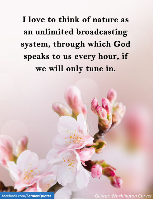 unlimited-broadcasting-system
