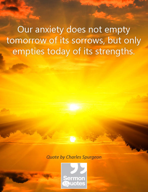 anxiety-remove-sorrow