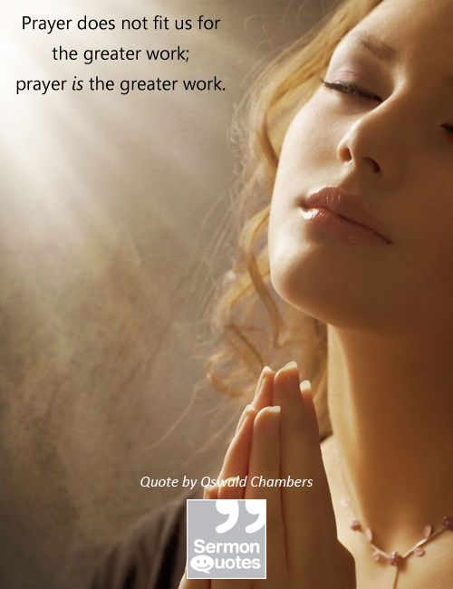 prayer-does-not-fit-us