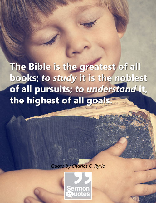 bible-greatest-book