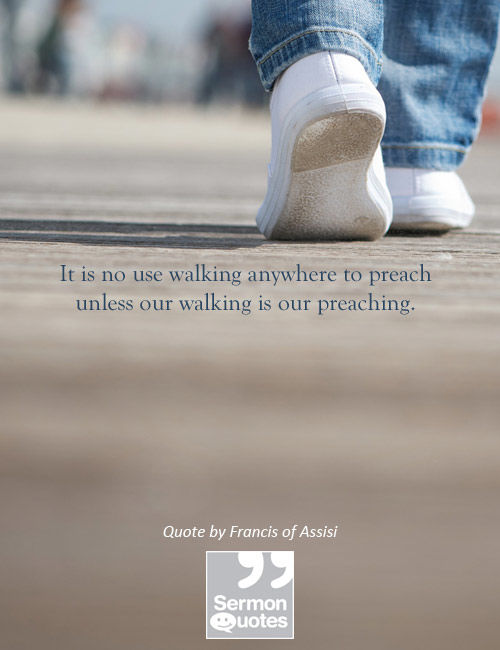 our-walking-is-preaching