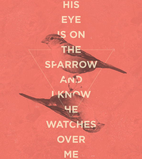 his-eye-is-on-the-sparrow
