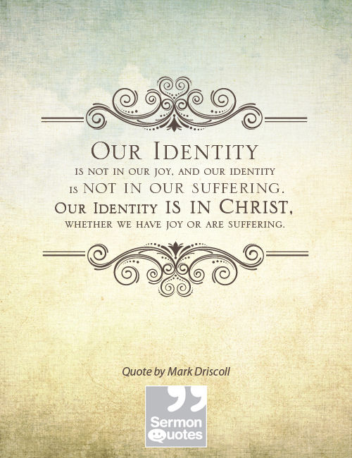 our-identity-not-joy