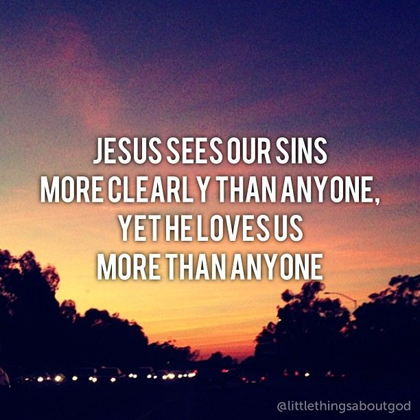 jesus-sees-our-sins