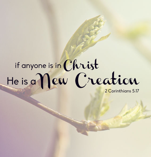 therefore-if-anyone-is-in-christ-the-new