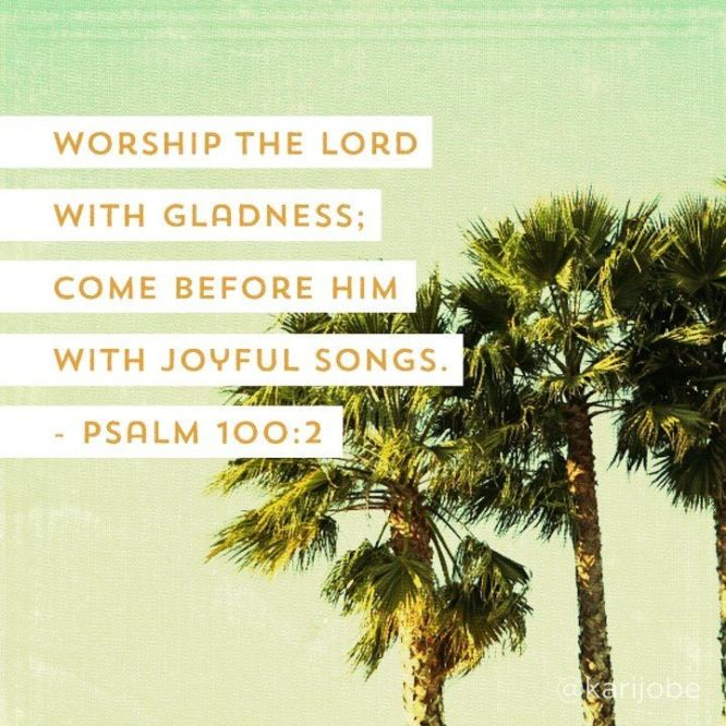 worship-the-lord