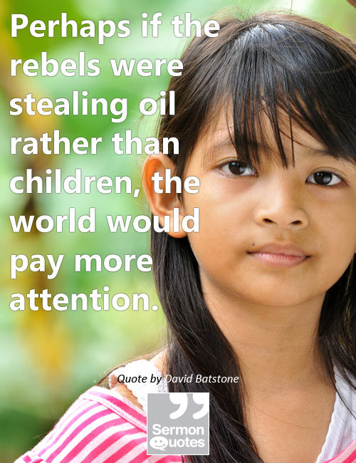 would-the-world-pay-attention