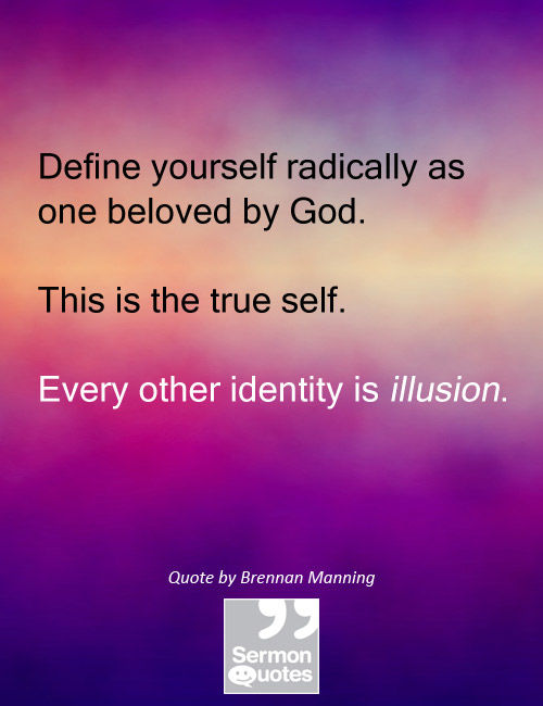 define-yourself-radically