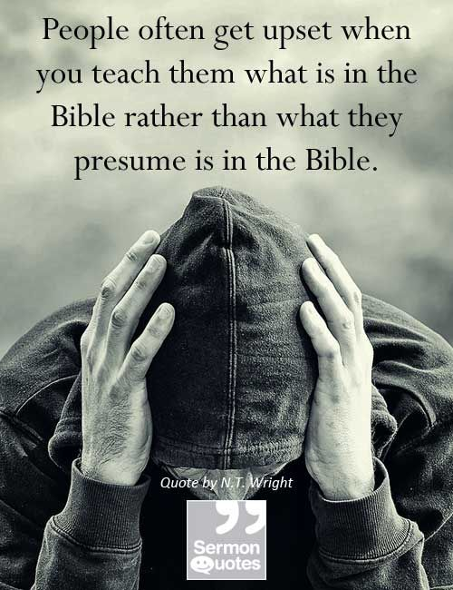 whats-in-the-bible