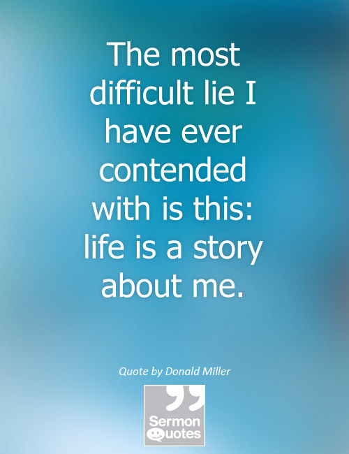 most-difficult-lie