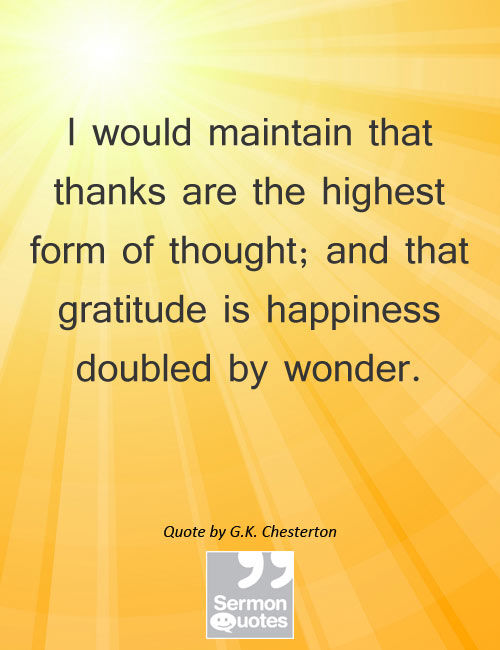 thanks-highest-thought