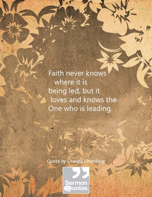 faith-knows-not-where-it-is-led