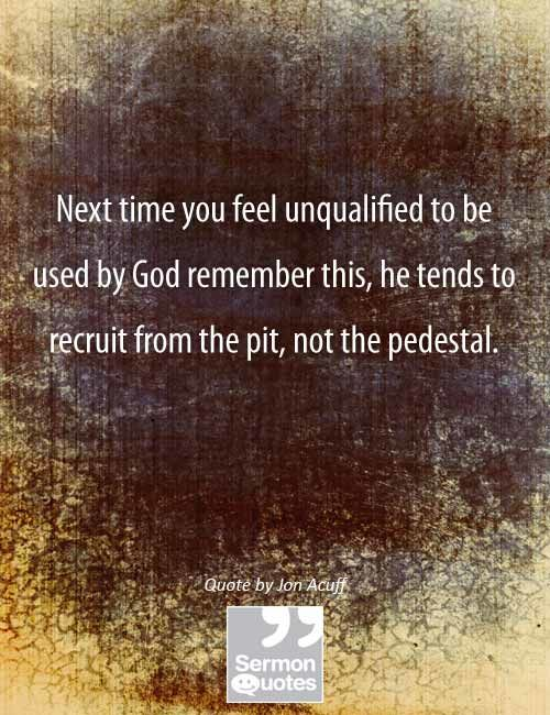 feeling-unqualified