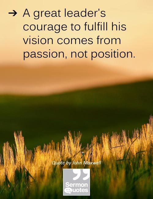 great-leaders-courage