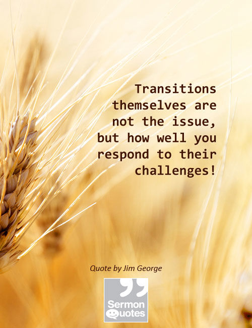 transition-not-issue