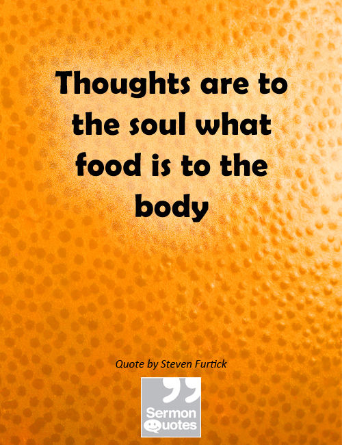 thoughts-to-the-soul