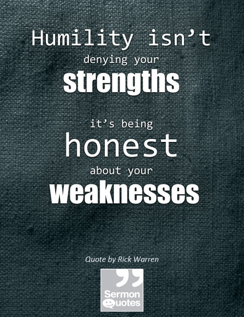 humility-isnt-denying-your-strengths