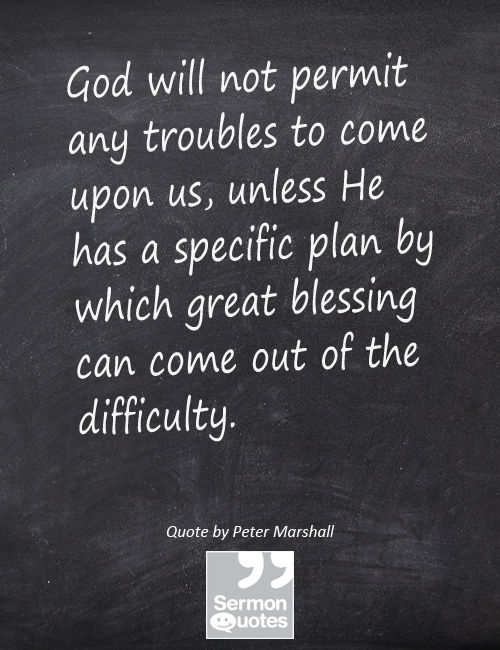 god-will-not-permit-any-troubles