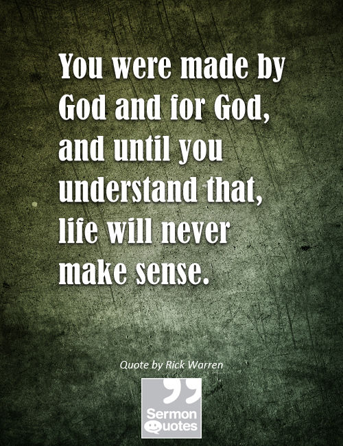 you-were-made-by-god