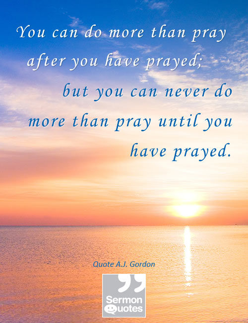 do-more-pray
