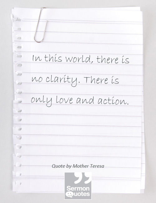only-love-action